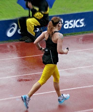 Mål stockholm marathon 2013 lissfit