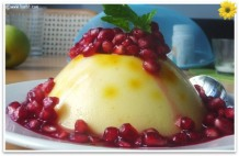 saffran-vanilj-pudding-granateple