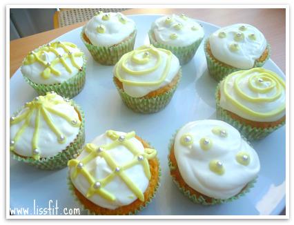 cupcakes2
