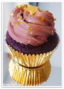 sjokoladecupcakes1