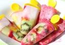 frukt isglass ala lissfit