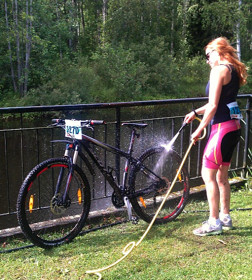 lissfit cykelvask.jpg