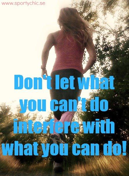 lissfit jogging