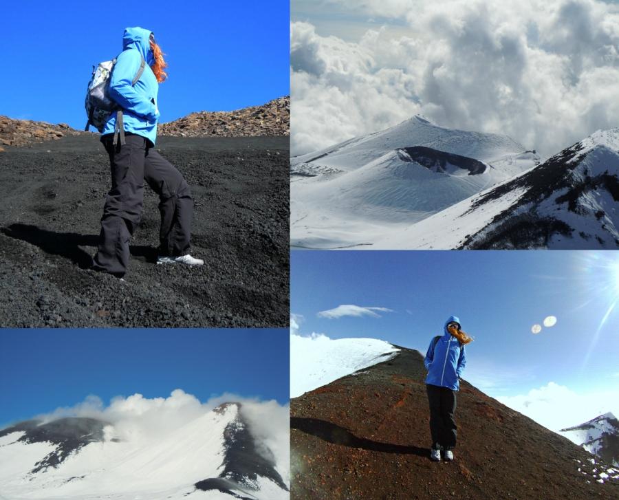 etna summit crater lissfit