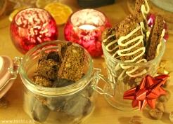 glutenfri biscotti ala lissfit