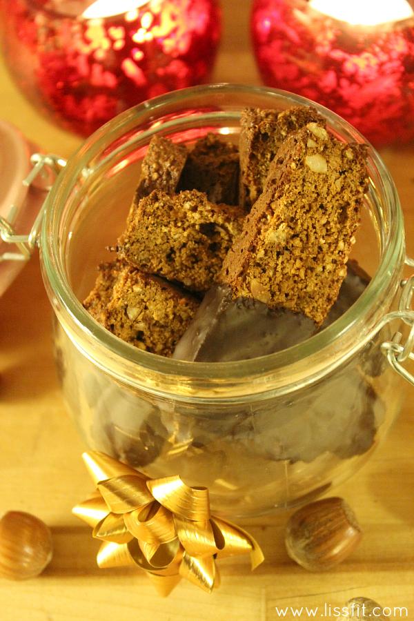 hasselnott biscotti choklad kanel.ala lissfit