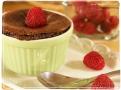 lava-kaka-choklad-ala-lissfit