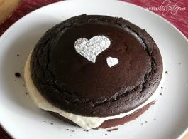 black bean chokladtårta recept lissfit