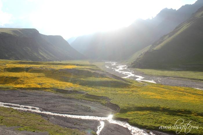 Kaukasus elbrus base camp lissfit