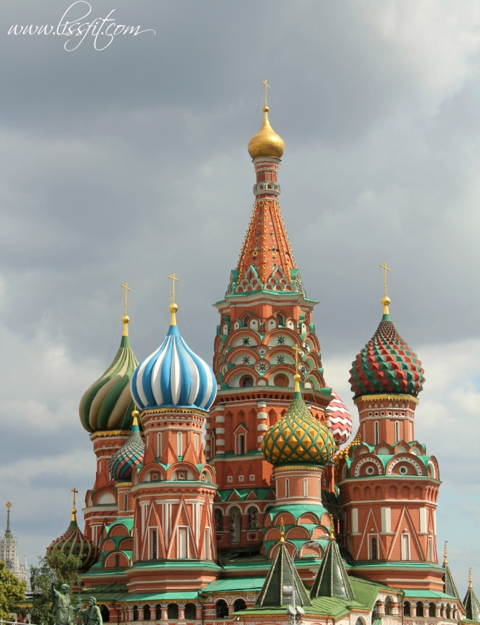 st basils cathedral moscow lissfit
