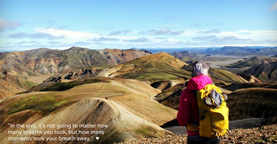 cropped-laugavegur-trek-lissfit.jpg