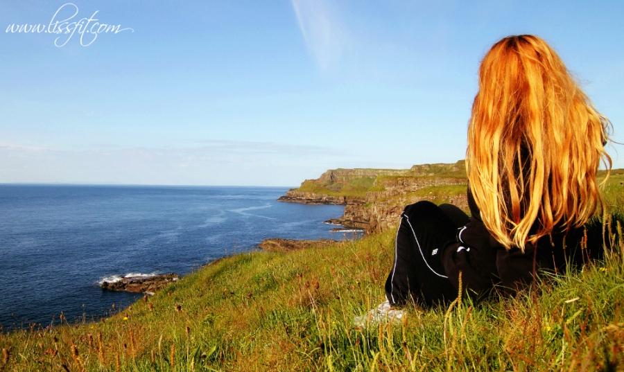 Northern Ireland The GiantCauseway