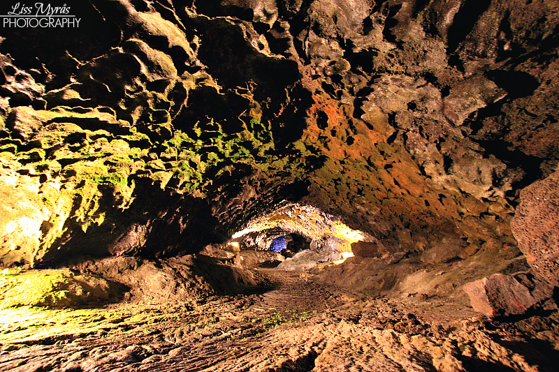 madeira-sao-vicente-caves-and-volcanism-liss