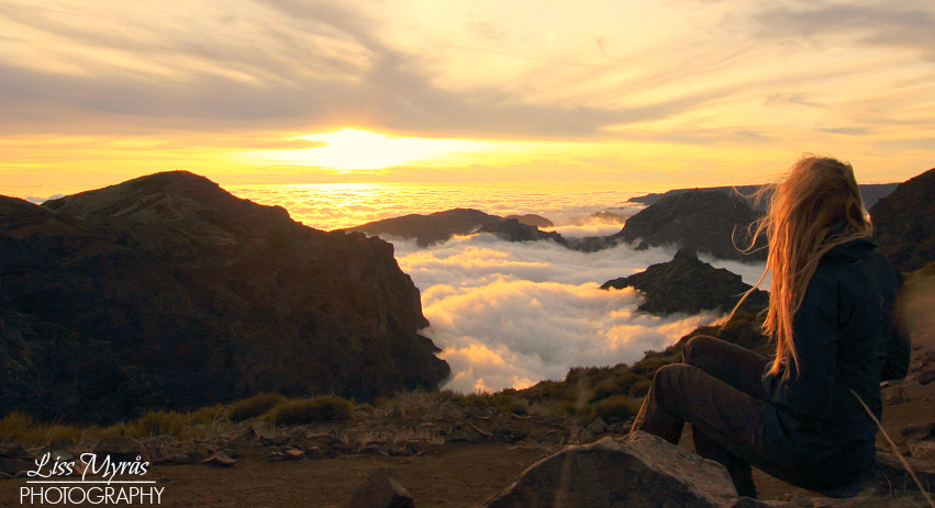 portugal-pico-arieiro-madeira-sunset-photo-liss