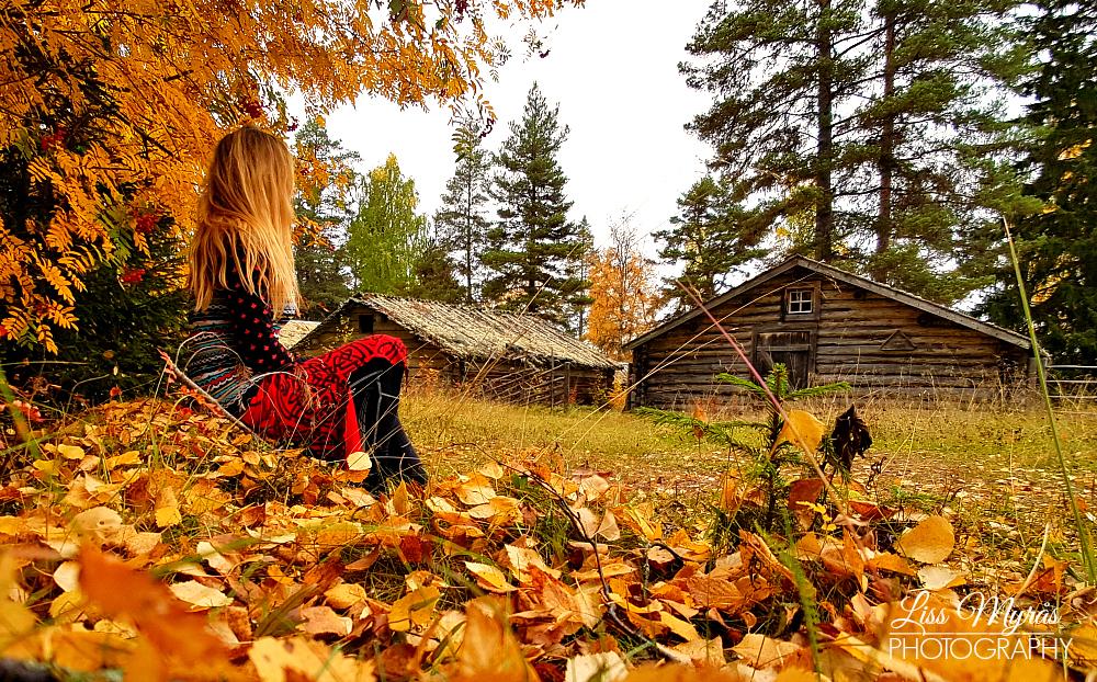 östalbodarna sweden fäbodvall mountain pasture